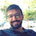 Huseyin Ahmetoglu