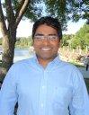Appala Raju Badireddy, Ph.D.