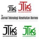 Jurnal Teknologi Kesehatan Borneo