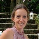 Francesca Mangili