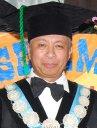 Syamsul Bachri Thalib