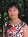 Yuanfang Cai