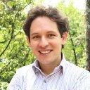 Andrés-Francisco Contreras