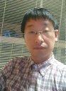 Chuan Xiao