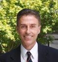 William D. Henshaw