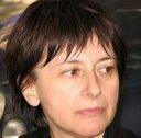 Panagiota Dionysopoulou