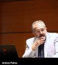 Andrés Palma Valenzuela