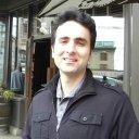 Mojtaba Solgi