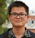 Xianjie Chen