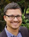 James D Dunn, PhD