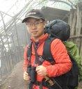 Dan Liang