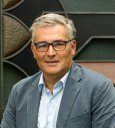 Manuel Ramírez-Sánchez (ORCID: 0000-0002-4935-7313)