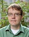 Chad M. Parish