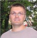 Mircea Comșa