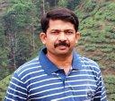 Rajesh Gacche