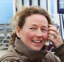 Annabel Bolck