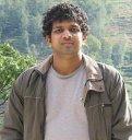 Hukam C. Rawal
