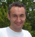 Marc Fivel