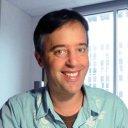 Daniel P W Ellis