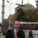 Kaya Yilmaz