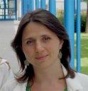 Sofia Francia