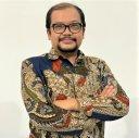 Irfan Wahyudi