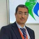 Hassan Saleh Mahdi