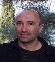 Lucian Popa