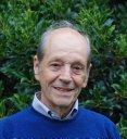 Geoff A Parker