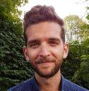 Daniel M Chevrier
