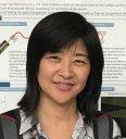 Zhenrong Zhang