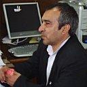 Mahmoud Omid (ORCID: 0000-0003-2616-4903)