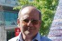 Osman Kukrer