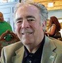 Bob Cottingham