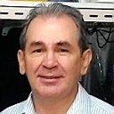 Andrei Sidorov