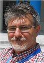 Vassilios Gourgoulis
