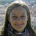 Yolanda Blanco Fernández