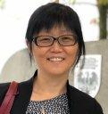 Hae Kyung Im
