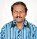 K Senthilnathan