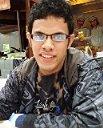 Muhammad Ghifary