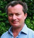 Laurence D Hurst