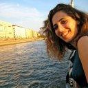 Myriam Neaimeh