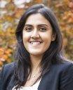 Samata Chaudhuri