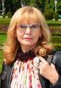 Любов Петрівна Вішнікіна, Любовь Вишникина, Liubov(Lubov) Vishnikina,(orcid.org/0000-0003-0976-5512)