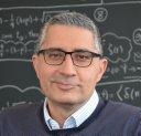 Ramin Golestanian