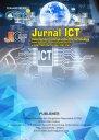 Jurnal ICT : Information Communication & Technology