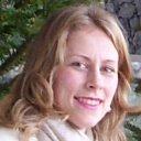 Ana Meštrović