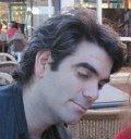 Felipe Arrate