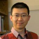 Bi-Cheng Zhou