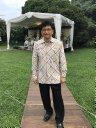 Prof. Priyono Sutikno